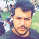 Ahmet Hoşgör