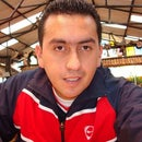 Sergio Arturo Villamil Espinosa