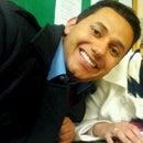 Eduardo Marins