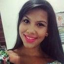 Moniza Siqueira
