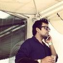 Sumit Aryan