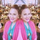 Miss jOi Razon