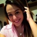 Mariana Adamo