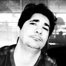 Marcos Pina