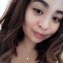 Maria Yana