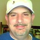 Mark Menzella