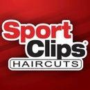 Jeff Foley (Sport Clips)