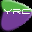 YourRacingCar
