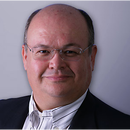 Ruben Alberto Bravo Pinan