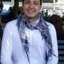 Ilias Nanas