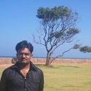 Dhamu Reddy