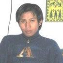 Jimmie Agustian