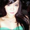 Hennie Wang