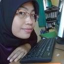 Alia Syarif