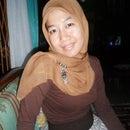 Alian Hartini Dediansyah