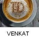 Venkat