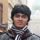 Muhammad Shabirin