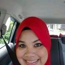Khadijah Khalib
