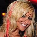 Michelle Barsi