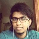 Arvind Kishan