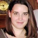 Rachel Pease