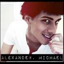 Michael Almonte