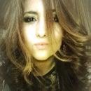 Andrea M. Ochoa
