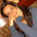 Beatriz Pardinas