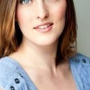 Laura McNaught