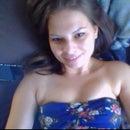 Andrea Romero