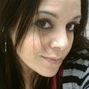 Jennette Paterno
