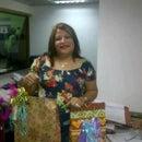 Luisa Rodriguez Alvarez