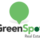 GreenSpot Real Estate