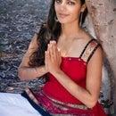 Deypika Singh