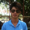 ChinYee Ng