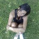Sharlyne Loaiza