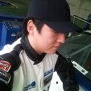 Kyle Cho