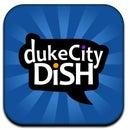 Duke City Dish