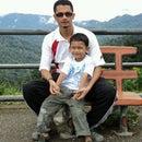 Wan Faizal Wan Ismail