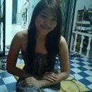 Shee Yen