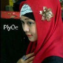 Pie Yoe