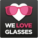 WeLoveGlasses.com