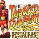 The Tobacco Company