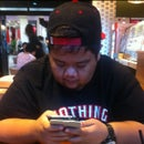 Faizal Irwansyah
