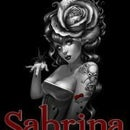 Sabrina Daniels Thayer