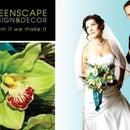 Greenscape Design & Decor