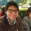 Carlos Roque