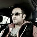 Tamer Tiryaki