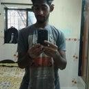 Mukund Prasad