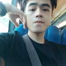 Alex Yeong